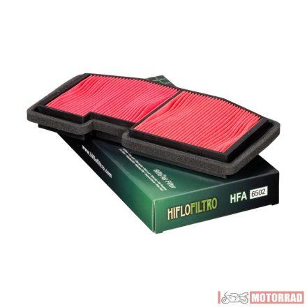 HFA6502 Levegőszűrő