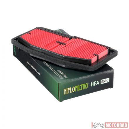 HFA6506 Levegőszűrő