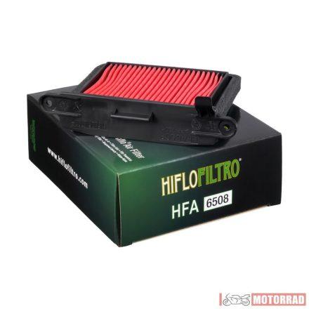 HFA6508 Levegőszűrő