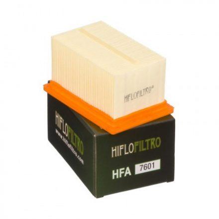 HFA7601Levegőszűrő