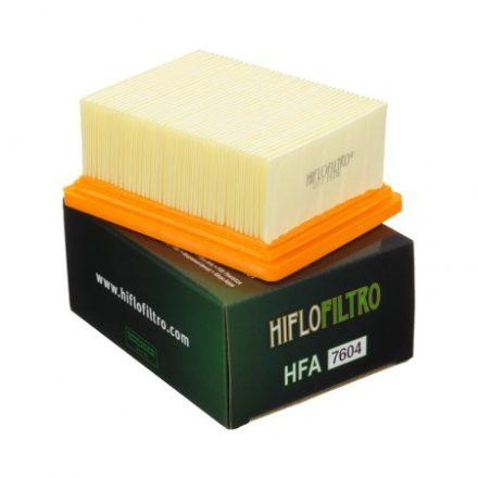 HFA7604Levegőszűrő