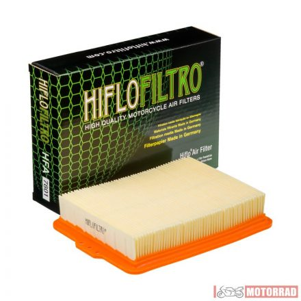 HFA7801 Levegőszűrő