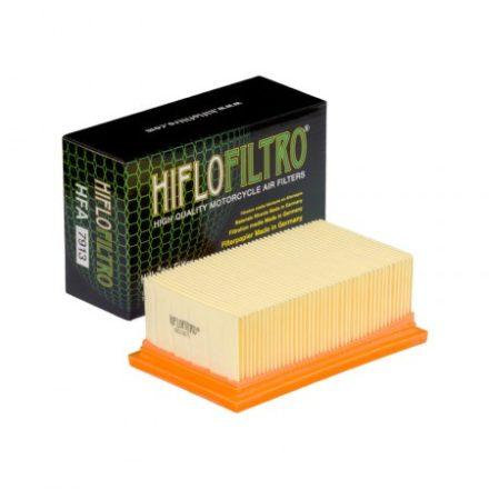 HFA7913Levegőszűrő
