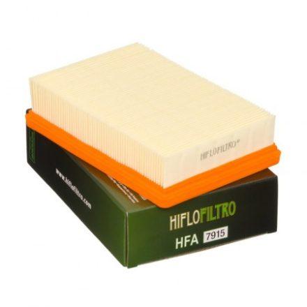 HFA7915Levegőszűrő