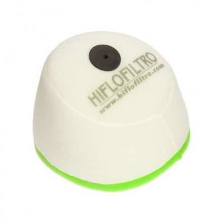 HFF1012Levegőszűrő