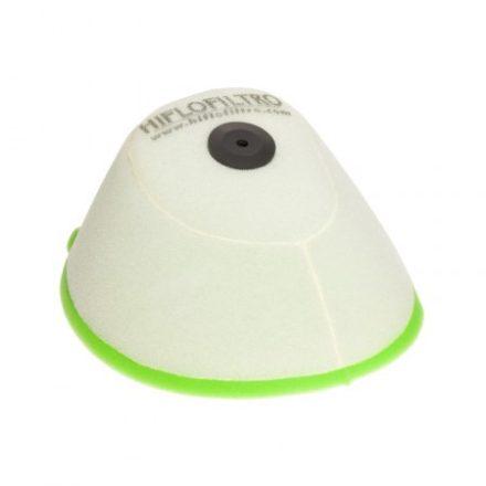 HFF1016Levegőszűrő