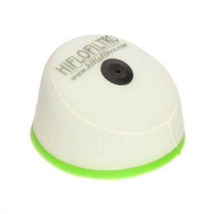 HFF1021Levegőszűrő
