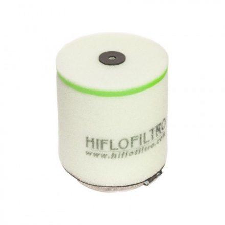 HFF1023Levegőszűrő