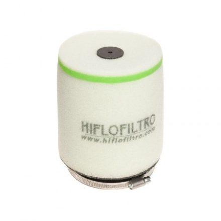 HFF1024Levegőszűrő