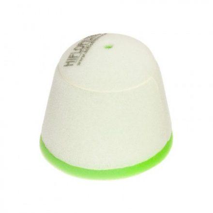 HFF3011Levegőszűrő