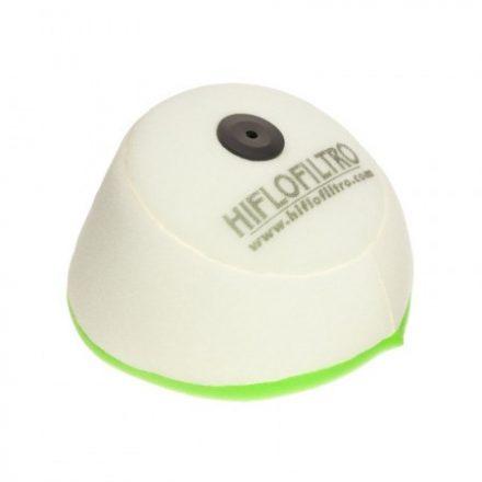 HFF3012Levegőszűrő
