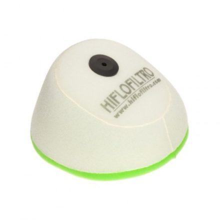 HFF3013Levegőszűrő