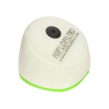 HFF3014Levegőszűrő