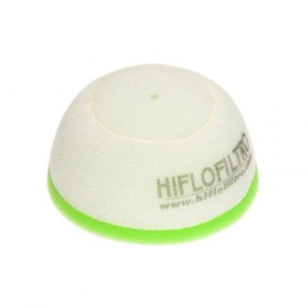 HFF3016Levegőszűrő
