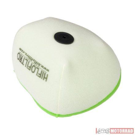 HFF3026 Levegőszűrő