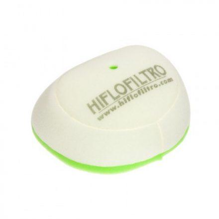 HFF4014Levegőszűrő