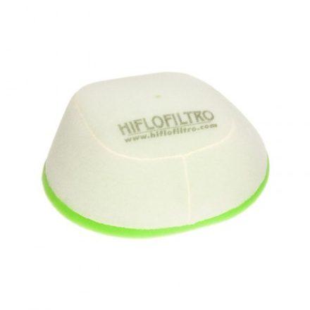 HFF4015Levegőszűrő