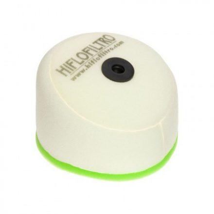 HFF5011Levegőszűrő