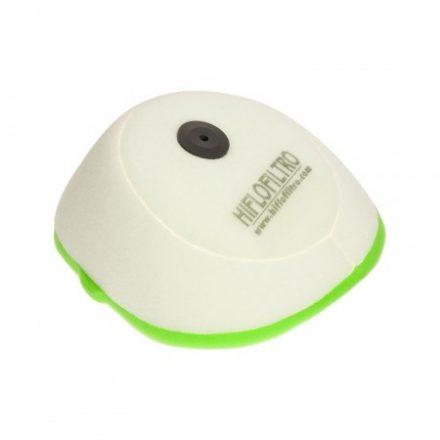 HFF5016Levegőszűrő