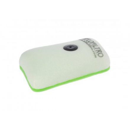 HFF5017Levegőszűrő