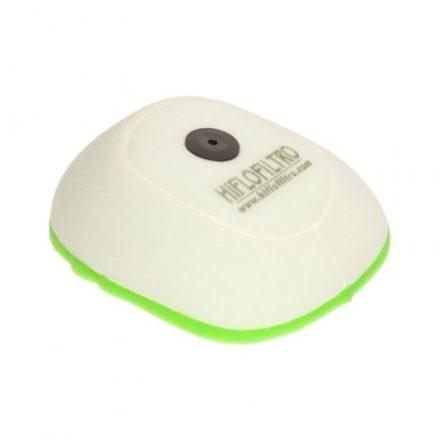 HFF5018Levegőszűrő