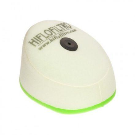 HFF6012Levegőszűrő