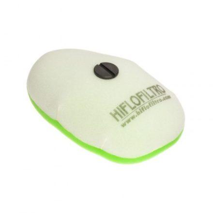 HFF6013Levegőszűrő
