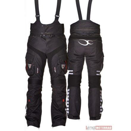 Mugen Race Textil Nadrág NP-MNR-1651