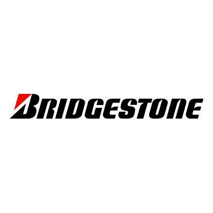 BRIDGESTONE MOTORGUMIK