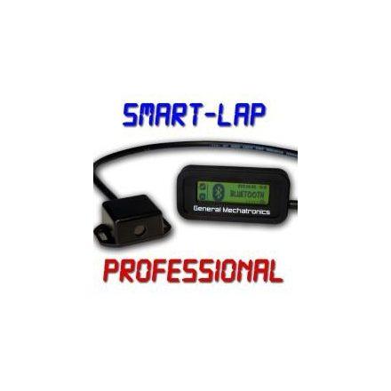Smart-lap Pro Köridőmérő Vevő