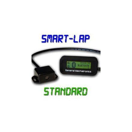 Smart-lap Standard Köridőmérő vevő