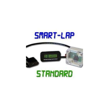 Smart-lap Standard Standard (Köridőmérő Vevő+Adó)