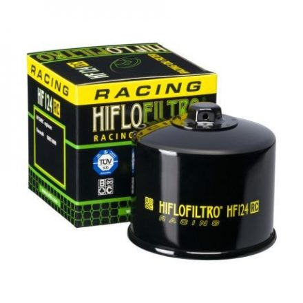 HF 124 RC Olajszűrő