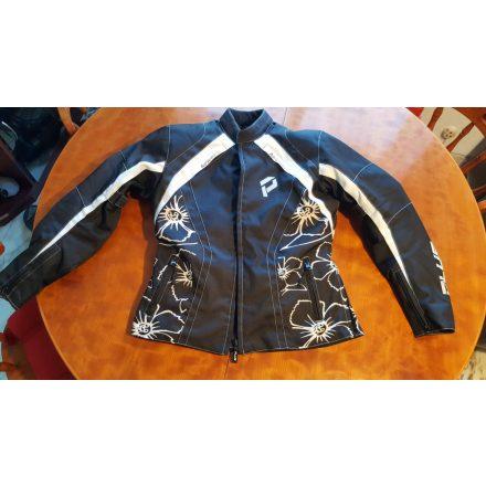 PLUS Racing női dzseki (L)
